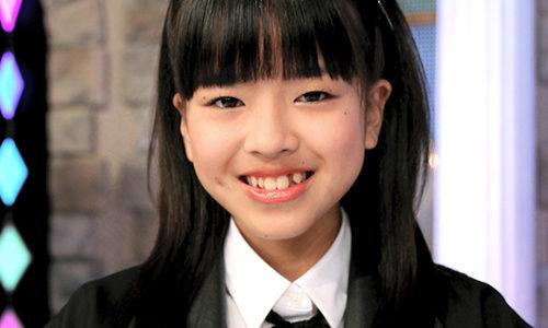 山本琉愛(るな)がかわいい!wikiや中学、彼氏や動画は?~ラストアイドル2期生暫定メンバー