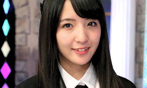 小田中穂(おだなかみのり)がかわいい!wikiや出身中学や高校、彼氏や動画は?~ラストアイドル2期生暫定メンバー