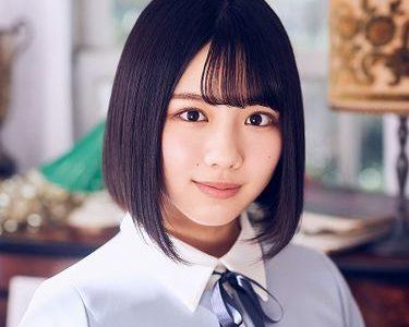 渡邉美穂(けやき坂46)がかわいい!wikiや高校やバスケ、現在や彼氏や水着・胸(カップ)が気になる!