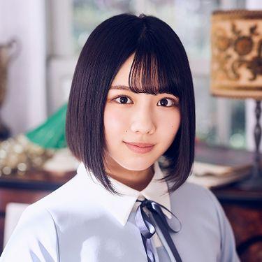 渡邉美穂(けやき坂46)がかわいい!wikiや高校やバスケ、現在や