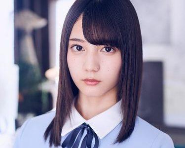 小坂菜緒(けやき坂46)がかわいい!wikiや高校や年齢、あだ名やハーフや動画が気になる!~ひらがな2期生