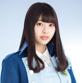 富田鈴花(けやき坂46)がかわいい!wikiや卒アルは?胸(カップ)や、あだ名や動画が気になる!~ひらがな2期生