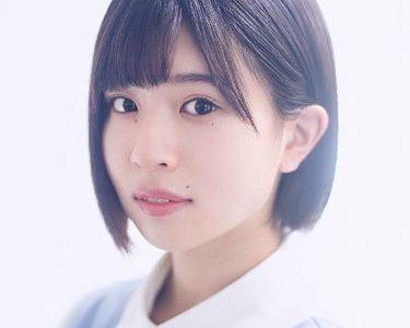 松田好花(けやき坂46)がかわいい!wikiや大学や同志社とは?納豆や画像・動画が気になる!~ひらがな2期生