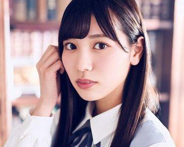 河田陽菜(けやき坂46)がかわいい!wikiや高校は?エレクトーンや動画が気になる!~ひらがな2期生