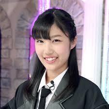 栗田麻央がかわいい!wikiや中学や高校、画像や動画は?~ラストアイドル挑戦者が暫定メンバーへ?