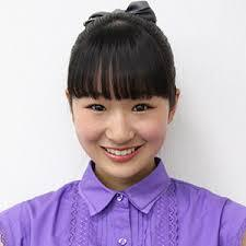 岩間妃南子がかわいい!wikiや高校、画像や動画は?~ラストアイドル挑戦者が暫定メンバーへ?