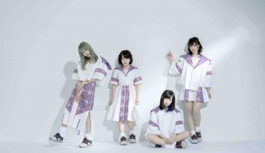 uijin(アイドル)のメンバーや年齢のwiki!りんとやよいと動画は?