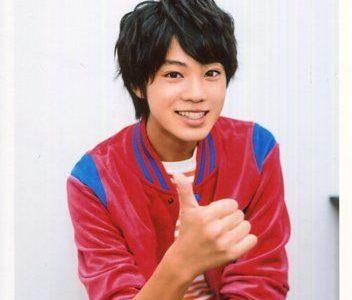 佐藤龍我(東京B少年)のwiki!誕生日や私服は?入所日と高校はどこ?