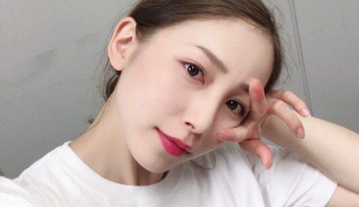 吉川友のプロフィールや年齢、ハロプロ(過去)の画像や動画や胸(カップ)!