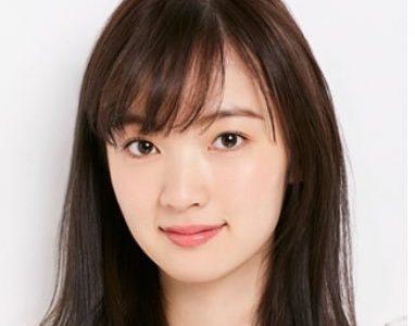 神谷由香(山本由香/元SKE)の経歴や大学、アイドル(過去)やスカウトとは?