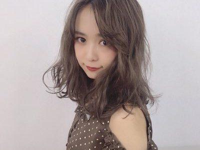 平松可奈子(元SKE)の経歴やブランドや実績、結婚やアイドル時代が気になる!