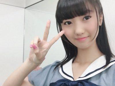 宮田有萌(ゆめ)がかわいい!wikiやモデル、画像や動画は?~ラストアイドル挑戦者が暫定メンバーへ?