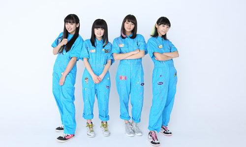 奥澤村(アイドル)のプロフィールや年齢やメンバー、3Bや曲動画が気になる!
