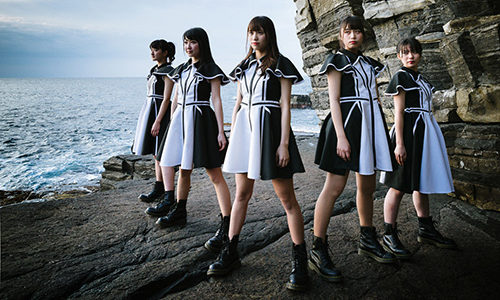 Yamakatsu(アイドル)のwikiやメンバーや年齢、曲動画は?