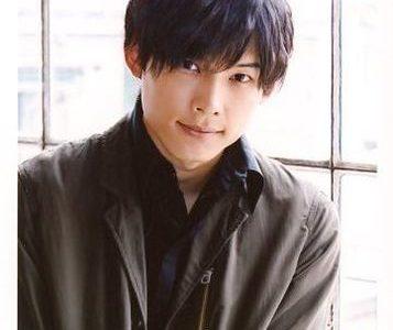 松村北斗(SixTONES/ストーンズ)の経歴と大学!小説やブログと私服!