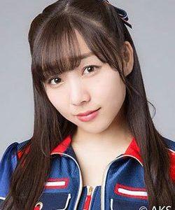 須田亜香里(SKE48)のプロフや年齢やブス?伝説やバレエ、人気と水着が気になる!