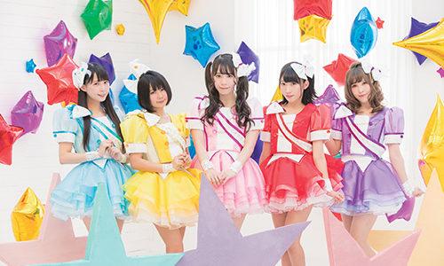 Luce Twinkle Wink☆(ルーチェ)のメンバーや年齢、曲動画がきになる!