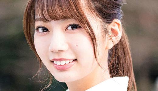 高本彩花(けやき坂46)がかわいい!wikiや大学や高校、CMや動画は?~ひらがな1期生