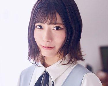 東村芽依(けやき坂46)がかわいい!wikiやモデルや胸、画像や動画が気になる!~ひらがな1期生