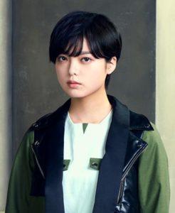 平手友梨奈(欅坂46)がかわいい!プロフや兄、女優や動画が気になる!