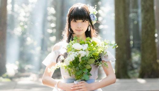 寺嶋由芙(ゆふ)がかわいい!年齢や高校、フライデーやbisや曲動画が気になる!
