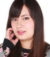 大橋ミチ子(びっくえんじぇる)のwiki!昔(痩せてた頃)や水着画像やハーフが気になる!