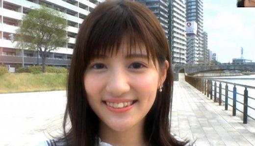 奥村優希がかわいい!wikiや勤務先、画像や動画は?~ラストアイドル挑戦者が暫定メンバーへ?