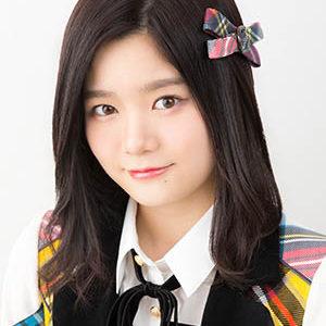 中野郁海(いくみ/AKB48)のwiki!舞台やセンターや人気、卒業や水着や韓国(produce48)とは?