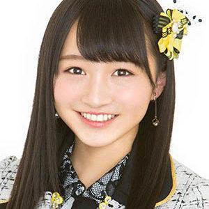 山本彩加(NMB48)がかわいい!経歴や高校や空手、姉やセブンティーンとは?