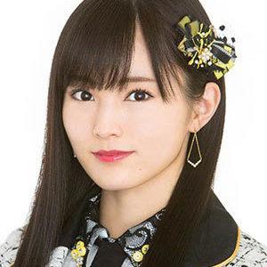 山本彩(NMB48)がかわいい!彼氏や卒業や歌、カップサイズが気になる!?