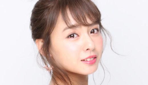 山田菜々(元NMB48)がかわいい!経歴や声、写真集(水着)やアイドル時代が気になる!
