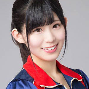 岡田美紅(SKE48)がかわいい!ものまねや、まゆゆと高校、総選挙や彼氏や動画は?