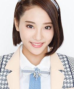安田愛里(LaLuce/ラルーチェ)のwiki!ラストアイドルやドラマ、天然やハーフとは?