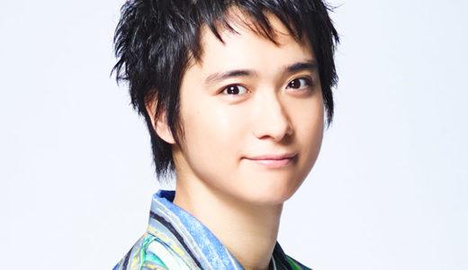 戸塚祥太(A.B.C-Z)と母、ドラマや坊主?ソロ、彼女や工藤えみとは?