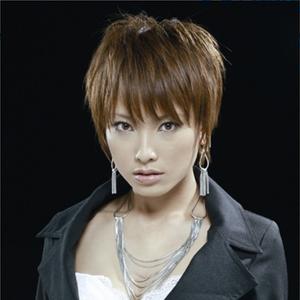 鈴木ゆき(元アイドル/歌手)の経歴やイエロージェネレーション、結婚や曲動画は?
