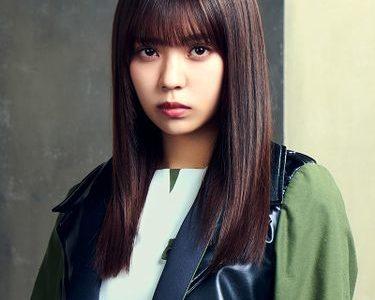 小林由依(欅坂46)がかわいい!高校や私服、熊谷(埼玉)やブログが気になる!