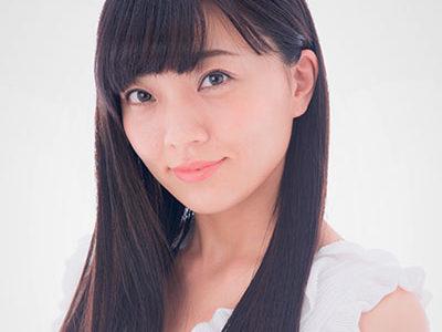 平塚奈菜(グラビア)は磯山さやかに似てる?中学・高校や彼氏、結婚や子供や胸とブランチが気になる!