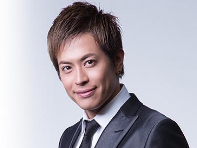 友井雄亮(純烈メンバー)と仮面ライダー、関ジャニや大野智や結婚・彼女が気になる!