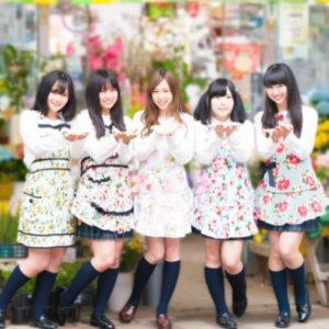 矢作萌夏(もえか/AKB研究生)がかわいい!wikiや姉や高校、足の
