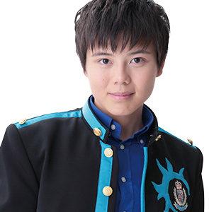 北川せつら(ボイメン研究生)の中学、高校や本名!兄弟とチームしゃちほこや彼女とは?
