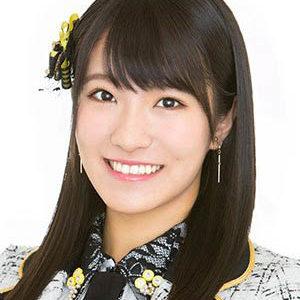 小嶋花梨(NMB48)がかわいい!地元(出身地)や高校やダンス、清水里香と似てる?