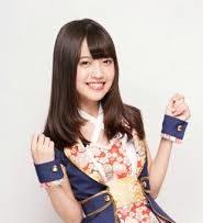 田中えれな(LiT/リット)がかわいい!モデルや高校や中学、アイドル活動や画像が気になる!