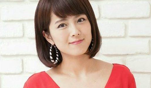 伊澤真理(YURIMARI)のアイドル時代や、双子のかわいい子供とフィギュアスケートとの関係は?