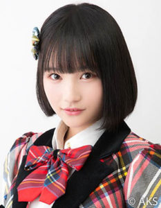 矢作 萌 夏 水着 | AKB48矢作萌夏の水着が見たい!胸のカップ数は