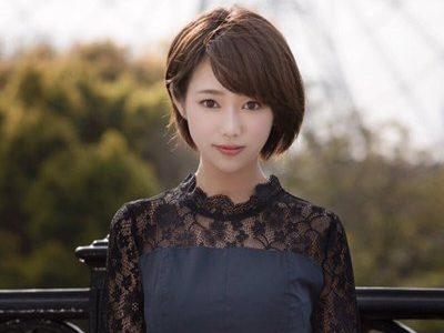 堀江聖夏(みな/元AKB)がかわいい!wikiやアイドル時代、出演番組や水着(胸)が気になる!