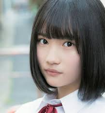 矢作萌夏(もえか/AKB研究生)がかわいい!wikiや姉や高校、足の怪我や胸(カップ)が気になる!