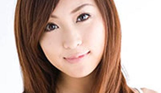 辰巳奈都子(なつこ/元グラビアアイドル)はグルメでセレブ?結婚や彼氏、水着画像が気になる!
