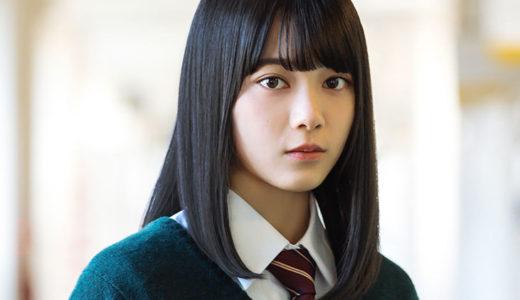 森田ひかる(欅坂46・2期生)がかわいい!高校や中学や太鼓(ドラム)、showroom動画や彼氏とは?