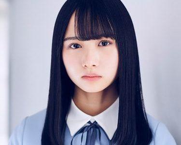 上村ひなの(けやき坂46・3期生)がかわいい!wikiや中学や長濱ねる、showroom動画や彼氏は?