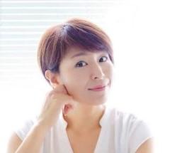 真璃子(とんねるず妹分アイドル)の私星伝説と疑問符の曲動画、現在や結婚(夫)や子供は?